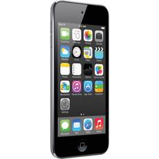 Consumer Electronics, Ipod, Music, Apple