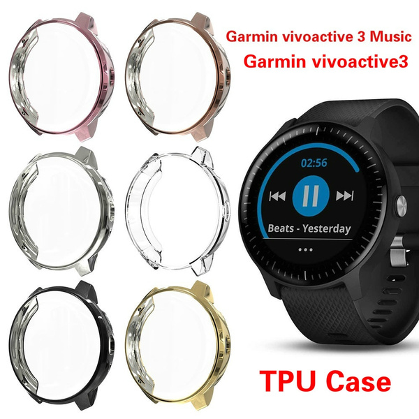 replacement Garmin Protective cover