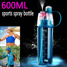 Hiking, Outdoor, Cycling, bicyclesportswaterbottle