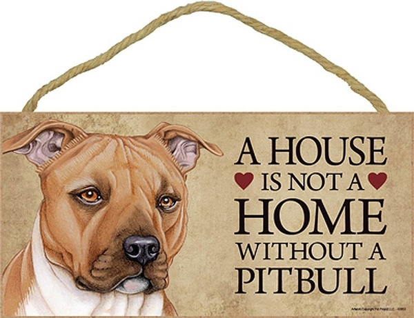 giftfordog, Home Decor, Pets, house