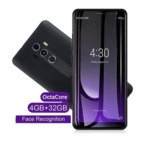 cellphone, Smartphones, Mobile Phones, phonesandroid