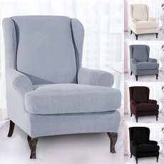 chairslipcover, chaircover, living room, Spandex