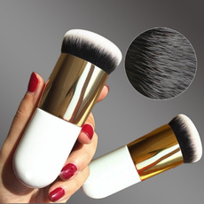 Cosmetic Brush, Fashion, Beauty tools, Beauty