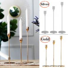 tabletopdecor, eventandceremonydecor, giftware, homeandliving