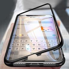 case, Samsung, samsunga72018, Glass