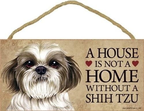 dogplaquesign, decoration, Door, Home Decor