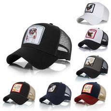 Adjustable Baseball Cap, Fashion, Travel, Cap