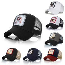 Adjustable Baseball Cap, Moda, Travel, Cap