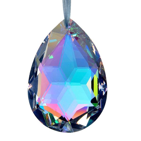 Chandelier, chandelierlampprism, crystal pendant, chandelierpendant