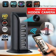 Spy, camvideorecorder, usb, mobilephonecontrol