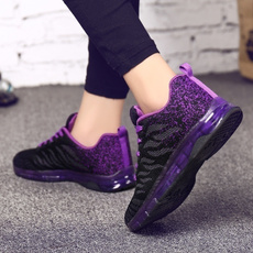 Shoes, Outdoor, Womens Shoes, Sports & Outdoors