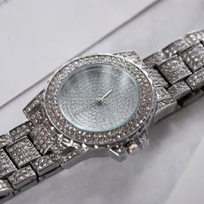 simplewatch, couplewatch, quartz watch, jewelry watch