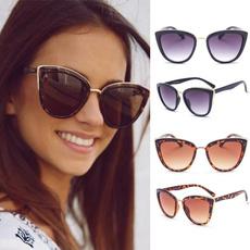 Fashion, eye, Vintage, Fashion Accessories