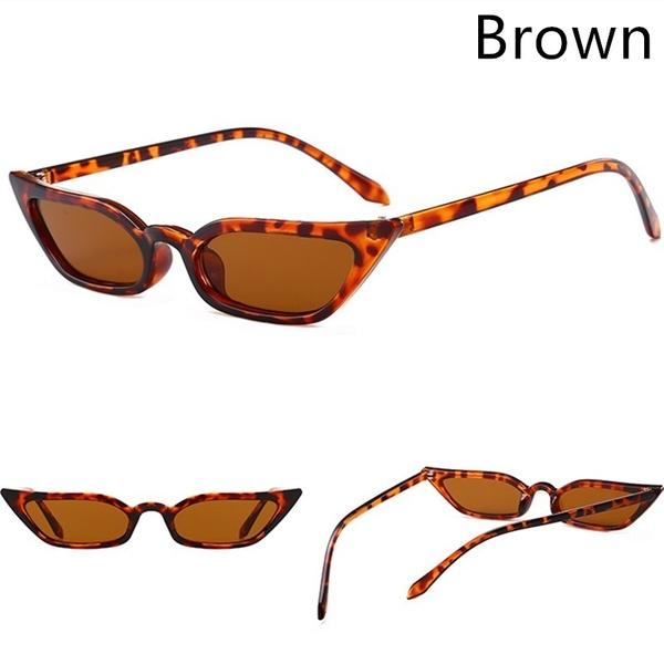 Mode, eye, Sonnenbrillen, Sport & Freizeit