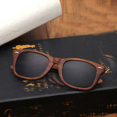 Designers, Men's Fashion, Fashion Accessories, Wooden