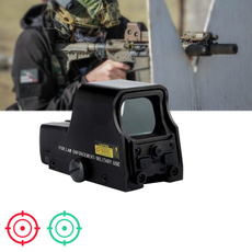 sightingdevice, opticalsight, Hunting, sightingscope