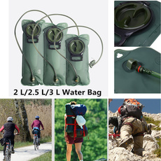 Outdoor, Bicycle, Hiking, camping