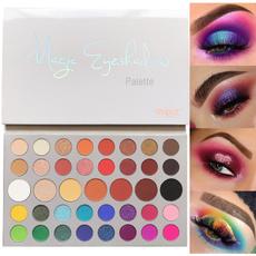 pink, Magic, Eye Shadow, Makeup