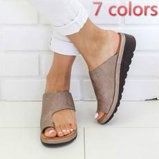 Summer, Fashion, Women Sandals, platformsandal