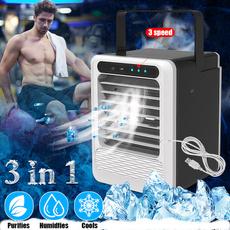 air conditioner, Mini, School, aircooler