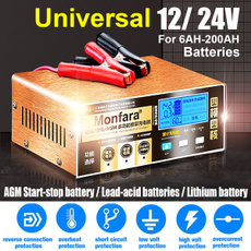 carbooster, carbatterycharger, Battery Charger, Battery