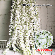 Flowers, Artificial Flowers, backdropdecor, hydrangea