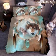 beddingkingsize, wolfbeddingset, wolfbedding, wolfbeddingqueen