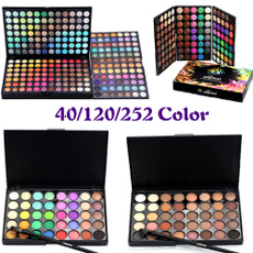 highlightermakeup, Eye Shadow, paletteseyeshadow, eyeshadowtray