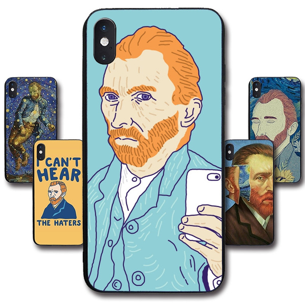 Custodia iPhone 7 iPhone 7 Plus iPhone 8 iPhone 8 Plus Vincent