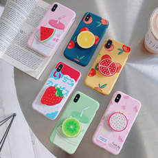 case, cute, Fashion Accessory, candyphonecase