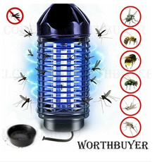 mosquitorepellentlamp, electricmosquitolamp, led, Electric