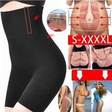 Underwear, Waist, pants, Body Shapers