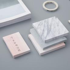notebookspad, School, stickynote, Office