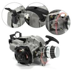 engine, Pocket, minimotoengine, motorbike