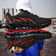 Sneakers, Casual Sneakers, casual shoes for men, tennis shoes for men