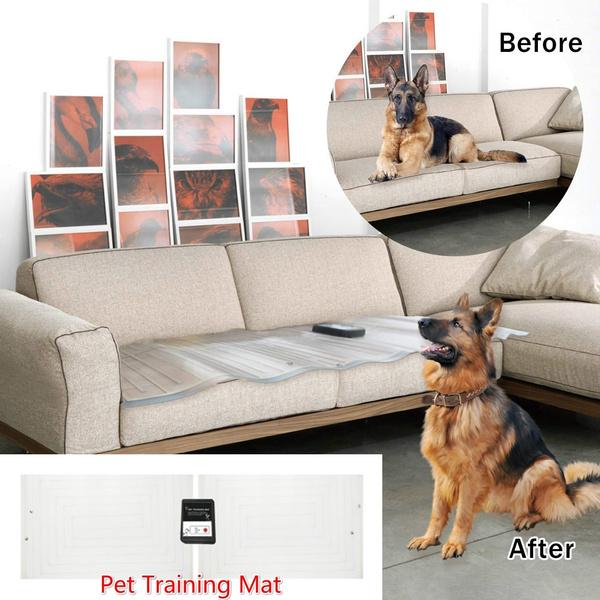 2pcs Pet Cat Mat For Dogs Cats