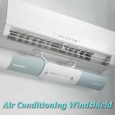 airconditionercover, airconditioningbezel, shield, airconditioningbaffle