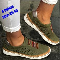 Flats, flatsampoxford, Plus Size, Flats shoes