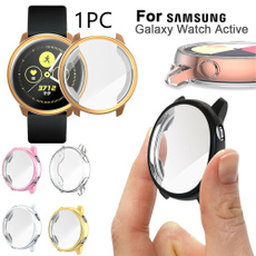 case, smartwatchcover, Fashion, watchcasecover