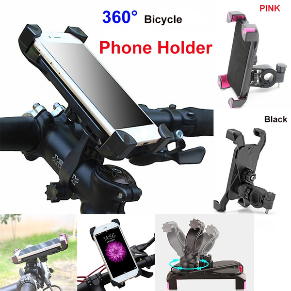fixphonebracelate, adjustingphoneholder, Bicycle, phone holder