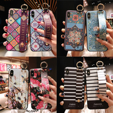 case, Flowers, huaweip20case, Samsung