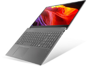 Touch Screen, lenovo, geforce, Laptop