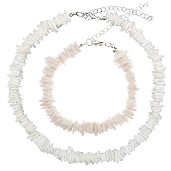 Adjustable, Jewelry, cowrieshell, Bracelet