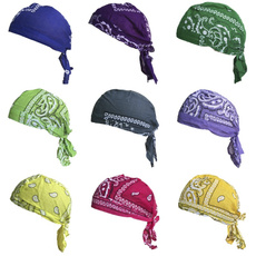 motorcycleaccessorie, paisley, Adjustable, Cycling