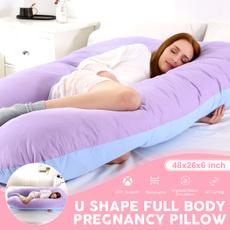 sidesleeper, Home textile, pregnancypillow, nursingpillow