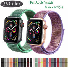 Bracelet, Fashion Accessory, applewatch, Apple