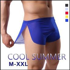 Panties, boxer briefs, boxer shorts, boxerhomme