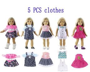 doll, Handmade, americangirldollswimsuit, 18inch