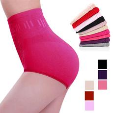 Underwear, Panties, seamless underwear, Corset