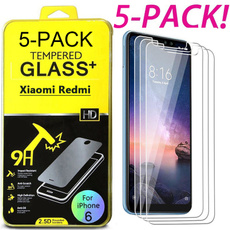 Screen Protectors, iphone, phoneupgarde, Samsung